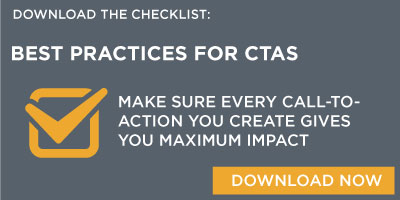 Download the CTA checklist