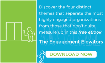 engagement elevators ebook