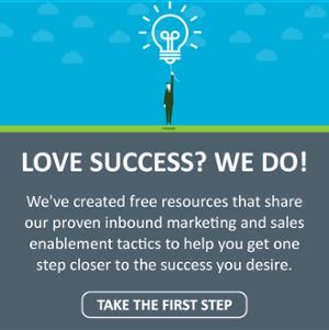 LeadG2 Resources