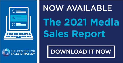 On-Demand Webinar: Media Sales Report 2019