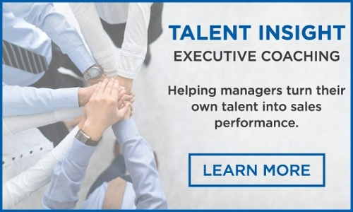 Talent Insight