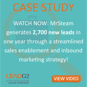 LG2 - Video Case Study - MrSteam - Square