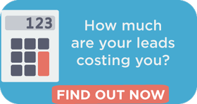 Use Our Lead Calculator!