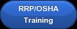RRP/OSHA Training
