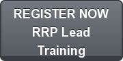 REGISTER NOW RRP Lead Training