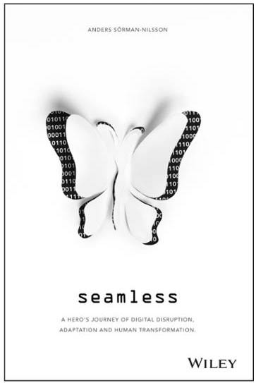 Purchase Seamless Now!