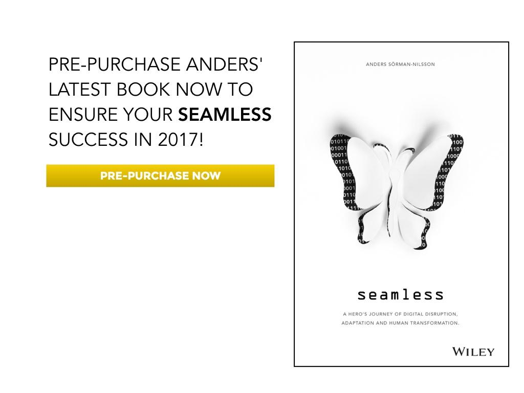 Pre-Purchase Seamless Now!