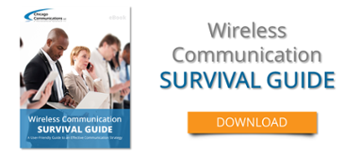 wireless_communication_guide