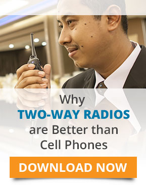why-two-way-radios