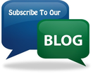 Subscribe to our blog!