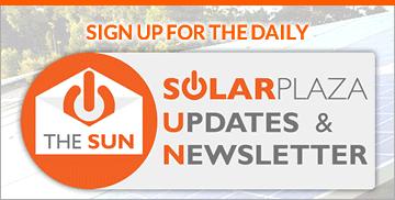 SUN newsletter
