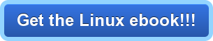 Get the Linux ebook!!!