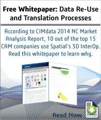 Free Whitepaper: Data Re-Use and Translation Processes