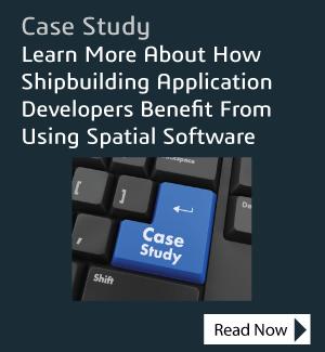 Shipbuilding Case Studies