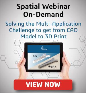 Live Webinar - Solving the Multi-App Challenge