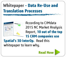 Whitepaper - Data Re-Use and Translation Processes