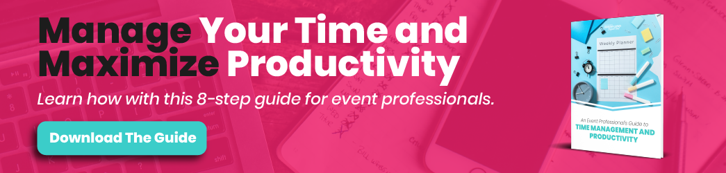 Download Guide: Manage Your Time and Maximize Productivity