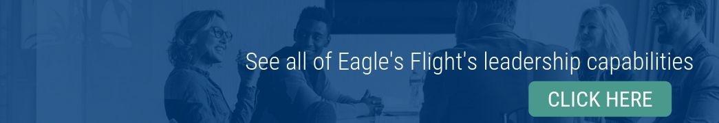 Eagles Flight Leadership Journey Interactive Tool