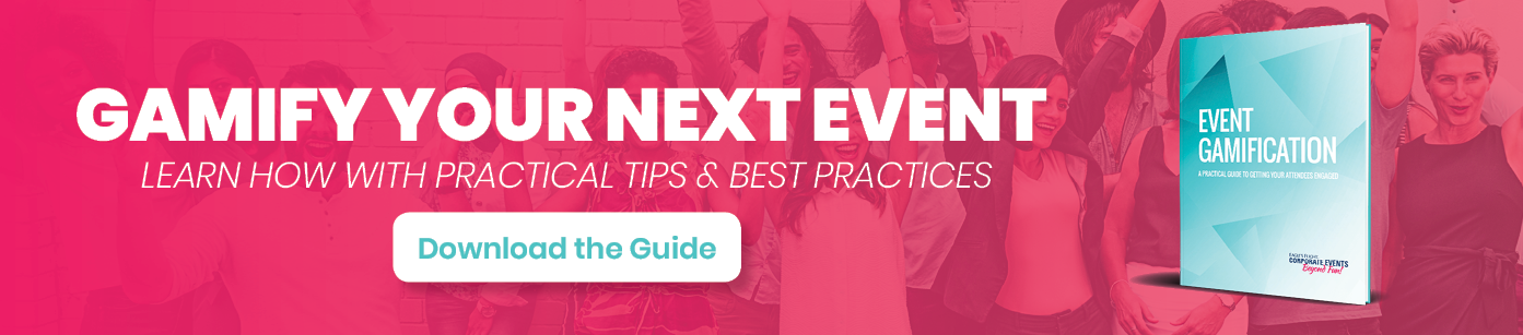Download Guide: Get Them Engaged: A Practical Guide to Event Gamification