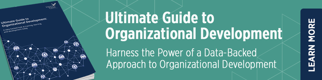 Ultimate Guide to Organizational Development