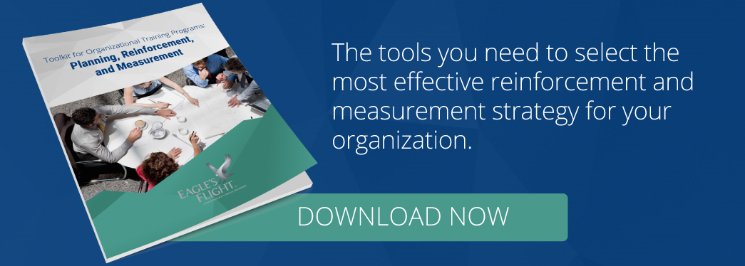 Download the Toolkit for Organizational Training and Development