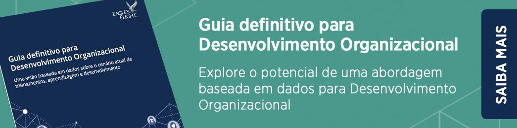 guia-definitivo-para-desenvolvimento-organizacional