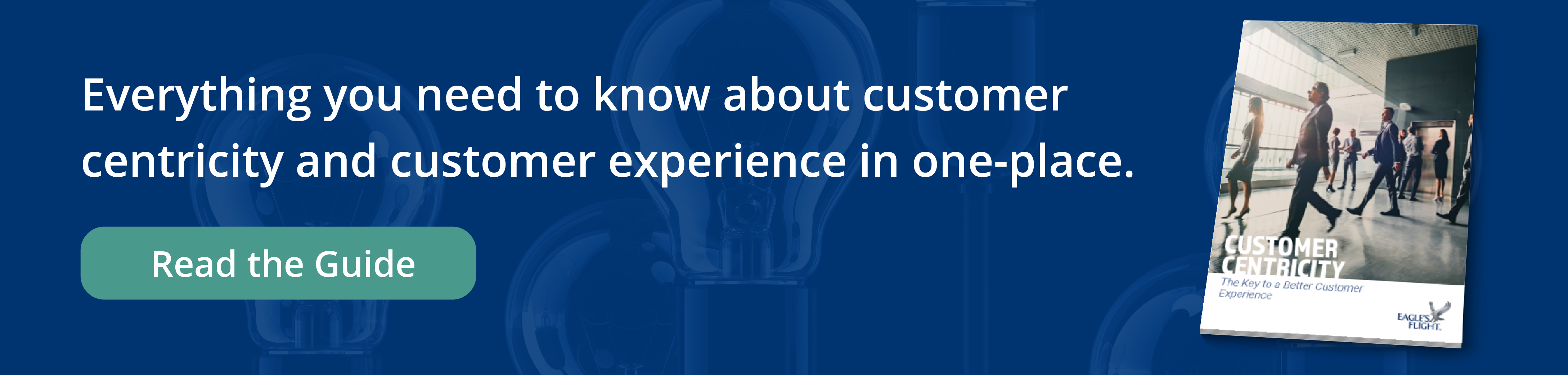 What Is Customer Centricity? The Key to a Better Customer Experience
