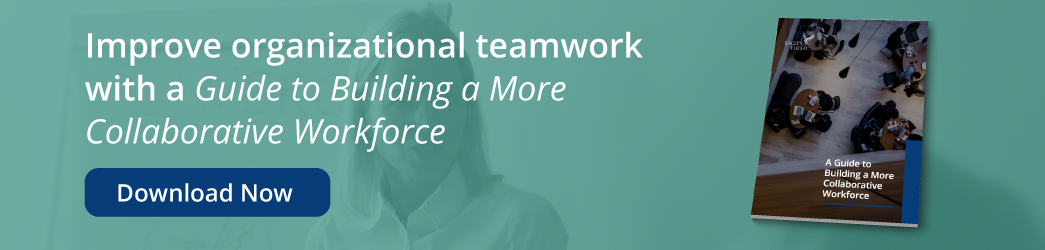 collaborative workforce