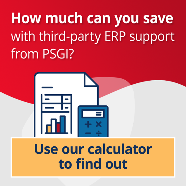psgi-calculator-third-party-support