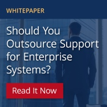 Enterprise Software Opt WP