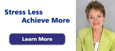 Mastermind Group: Stress Less Achieve More
