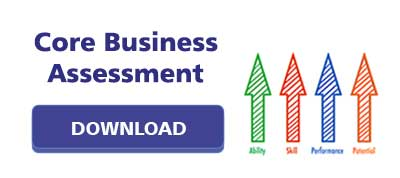 Download the Core Business Assessment