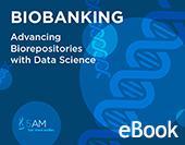 Biobanking Free Ebook