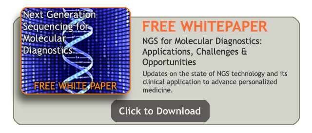 NGS - Free WhitePaper
