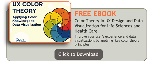 Free UX Color Theory eBook