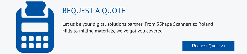 request-a-quote-wm-cadcam