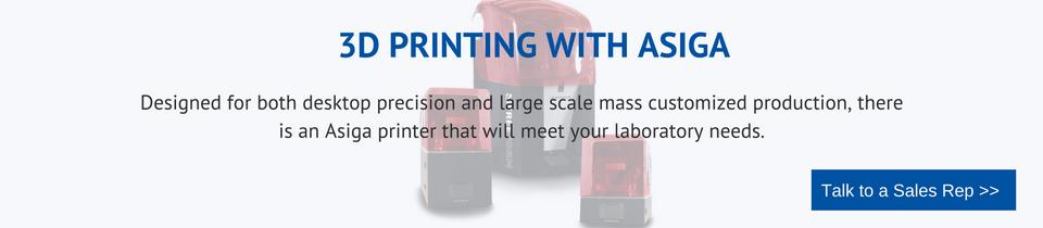 Asiga-printers-cta