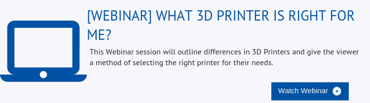 webinar-what-3d-printer-is-right-for-me