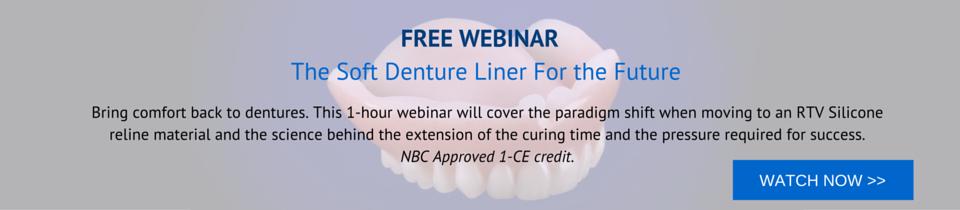 webinar-peference-soft-denture-liner