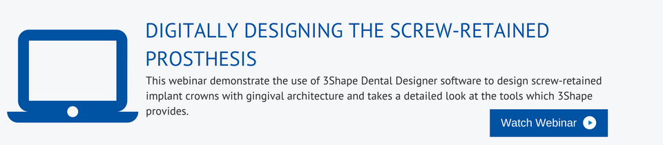 designing-the-screw-retained-prosthesis-webinarcta