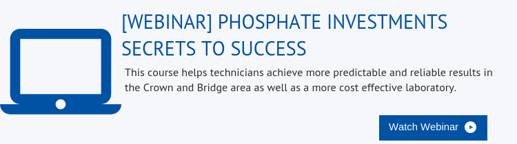 phosphate-investments-webinar-cta