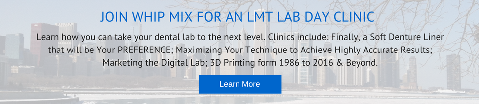 whip-mix-lab-day-clinics-chicago-cta
