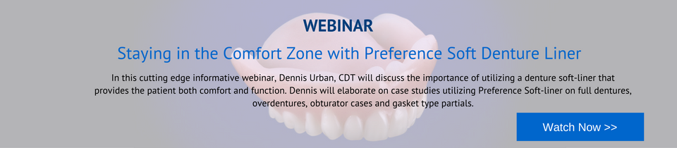 webinar-staying-in-the-comfort-zone-cta