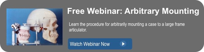 free-webinar-arbitrary-mounting-from-whipmix