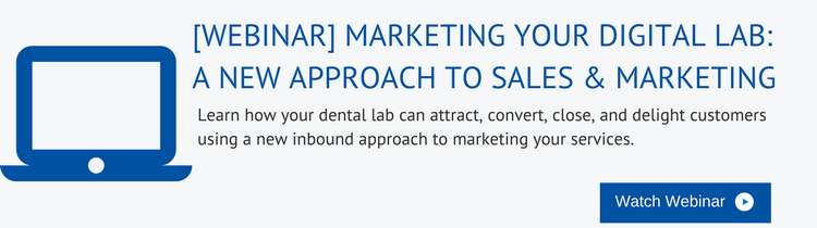 marketing-your-digitgal-lab-webinar-cta