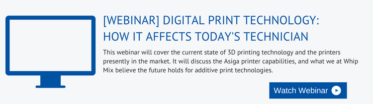 digital-print-technology-webinar-cta