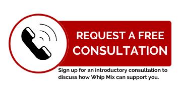get-free-consultation