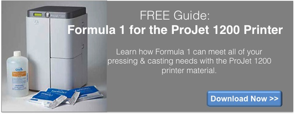 Formula-1-for-the-projet-1200-guide