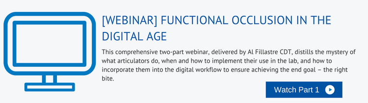 webinar-functional-occlusion-part1
