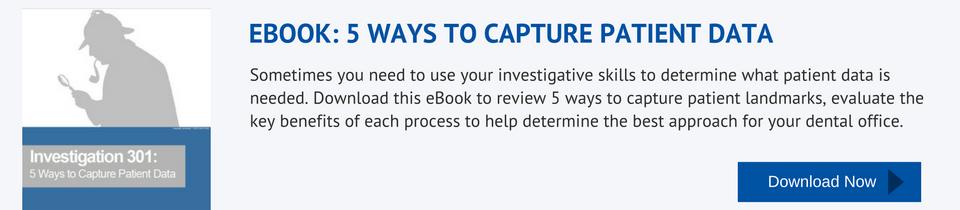 5-ways-to-capture-patient-data-ebook